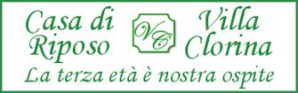 Villa Clorina